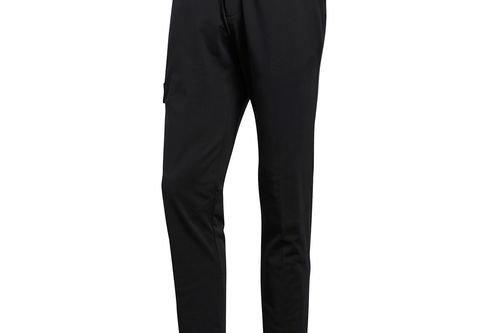 adidas Golf Warpknit Cargo Golf Trousers - Image 1