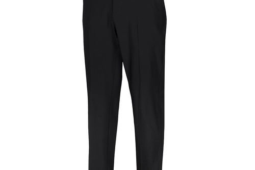 Greg Norman ML75 Microlux Golf Trousers - Image 1