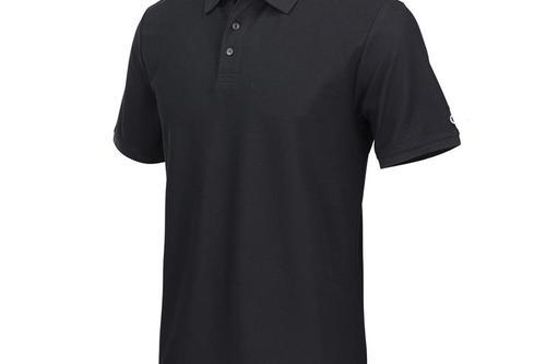 https://files.golfer.com.au/uploads/website_image/product/45301/preview_RPS39274__Copy_.jpg