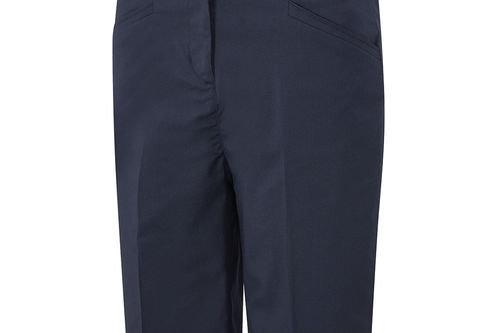PING Margot Ladies Shorts - Image 1