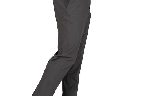 Stromberg Weather Tech Golf Trousers - Image 1