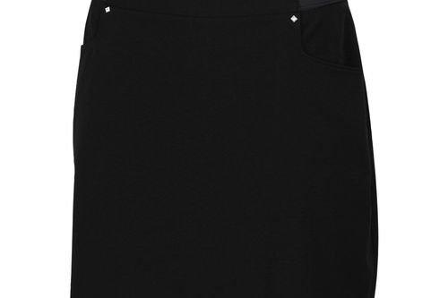 Greg Norman Pull-On Essential Ladies Skort - Image 1