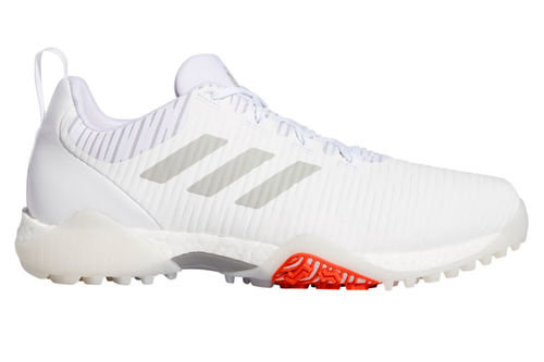 adidas Golf CodeChaos Golf Shoes - Image 1