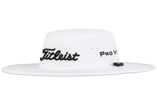 Titleist Tour Aussie Hat - Image 1