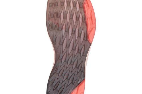ECCO Biom Hybrid 3 Ladies Golf Shoes - Image 3