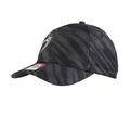 https://files.golfer.com.au/uploads/website_image/product/45819/thumb_RPS39295__Copy_.jpg