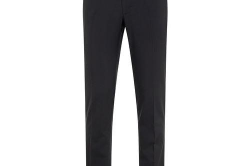 J.Lindeberg Elof Golf Trousers - Image 1