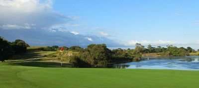 https://files.golfer.com.au/uploads/website_image/product/458412/deal_preview_RackMultipart20210219-10294-fenokh.jpg