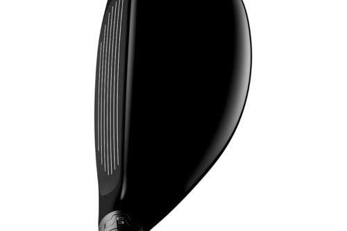 Titleist TSi3 Hybrid - Image 2