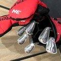 https://files.golfer.com.au/uploads/website_image/product/462766/thumb_prostaff_2.jpg