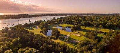 https://files.golfer.com.au/uploads/website_image/product/464589/deal_preview_RackMultipart20210305-1461-n2j3p5.jpg
