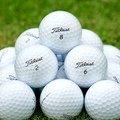 https://files.golfer.com.au/uploads/website_image/product/465664/thumb_deal_5378-DSC05629-1.jpg