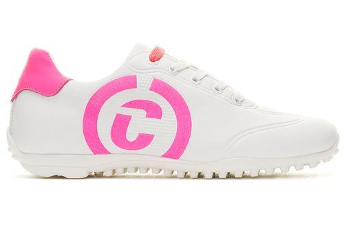Duca Del Cosma Queenscup Ladies Golf Shoes - Image 1