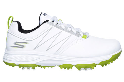 Skechers Blaster Junior Golf Shoes - Image 1