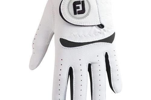 FootJoy Junior Golf Glove - Image 1
