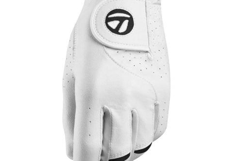 TaylorMade Stratus Tech Golf Glove - Image 1