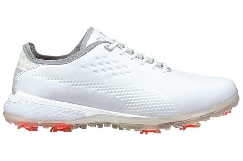PUMA Golf PROADAPT Δ Golf Shoes - Image 1