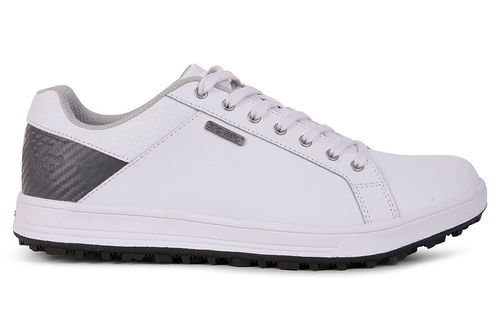 Stromberg Street Classic Golf Shoes - Image 1