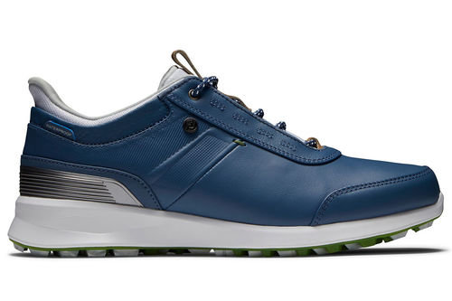 FootJoy Stratos Womens Golf Shoes - Image 1