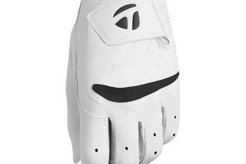 TaylorMade Stratus Soft Golf Glove - Image 1
