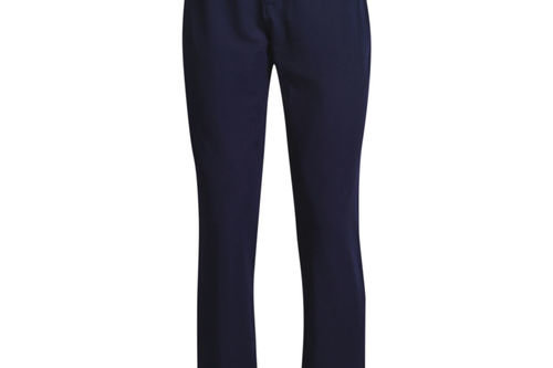 Under Armour Links Womens Golf Trousers 2021 - Image 1