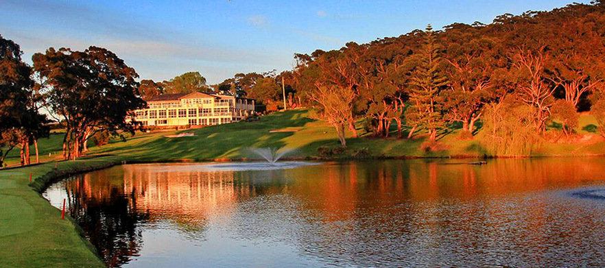 Monash CC Golfer Classic - Thursday 21st April 2022