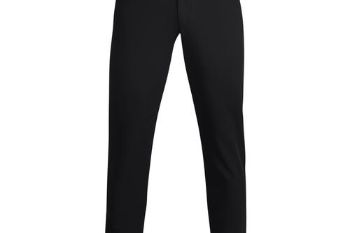 Under Armour 5 Pocket Golf Trousers - Image 1