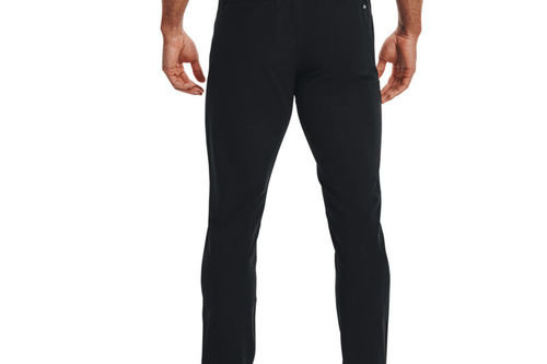 Under Armour 5 Pocket Golf Trousers - Image 4