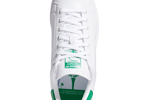 adidas Golf Stan Smith Golf Shoes - Image 4