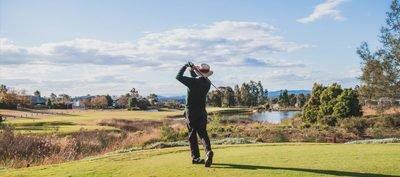 https://files.golfer.com.au/uploads/website_image/product/495140/deal_preview_RackMultipart20210505-19106-1xu5kav.jpeg