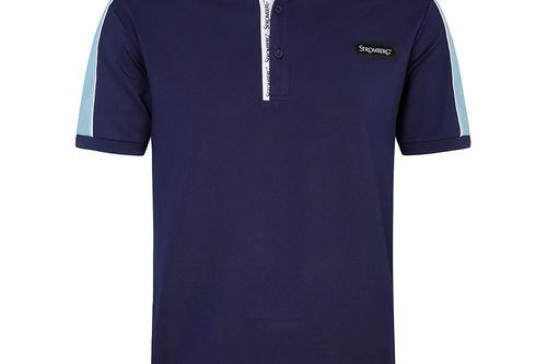 Stromberg Watson Golf Polo Shirt - Image 1