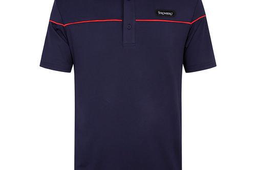Stromberg Trevino Golf Polo Shirt - Image 1