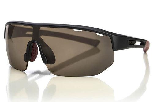 Henrik Stenson Iceman 3.0 Sunglasses - Image 1