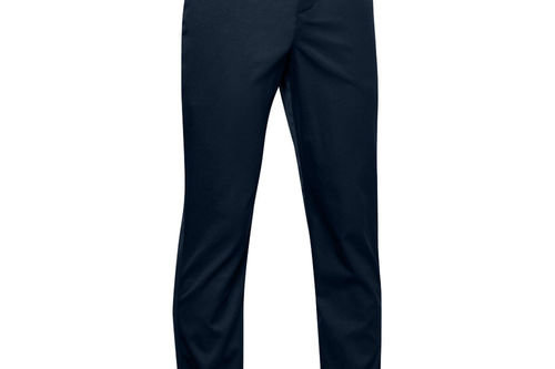 Under Armour Showdown Junior Golf Trousers - Image 1