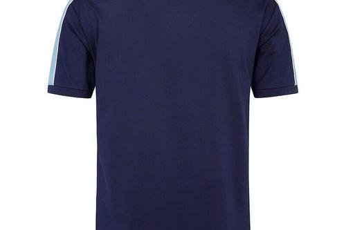 Stromberg Watson Golf Polo Shirt - Image 2