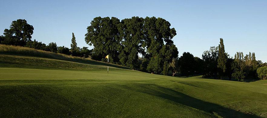 Mt Broughton Golf Day Sun 5th December 2021