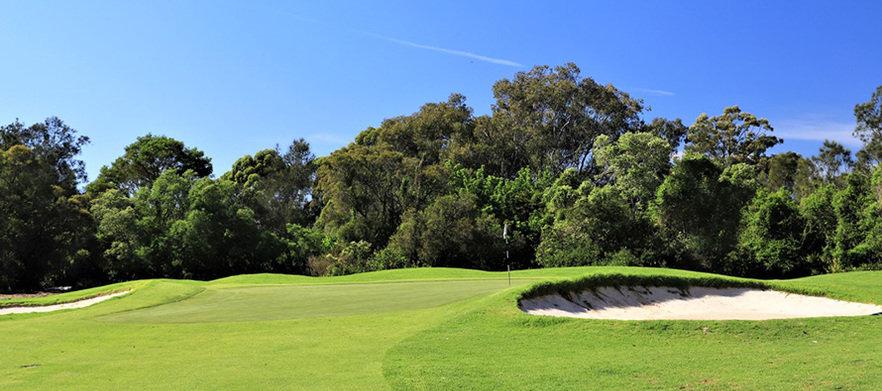 Cabramatta Golf Classic - Friday 14th January 2022!