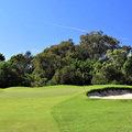https://files.golfer.com.au/uploads/website_image/product/498031/thumb_RackMultipart20210113-20289-18y0bhw.jpg