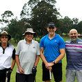 https://files.golfer.com.au/uploads/website_image/product/498036/thumb_RackMultipart20210113-21870-d4sh2j.jpg