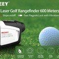https://files.golfer.com.au/uploads/website_image/product/498202/thumb___10.jpg