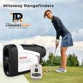 https://files.golfer.com.au/uploads/website_image/product/498208/thumb_T-ROCKET-GOLD-THUMBNAIL-WM_23525_.jpg