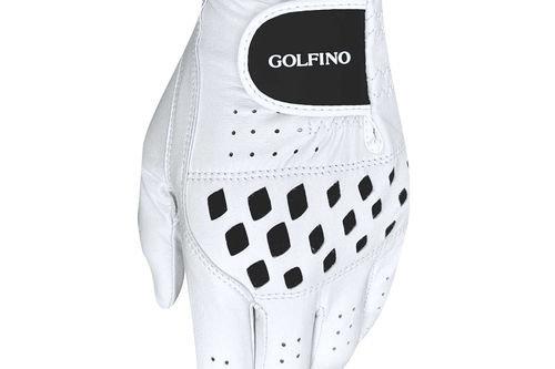GOLFINO Cabretta Golf Glove - Image 1