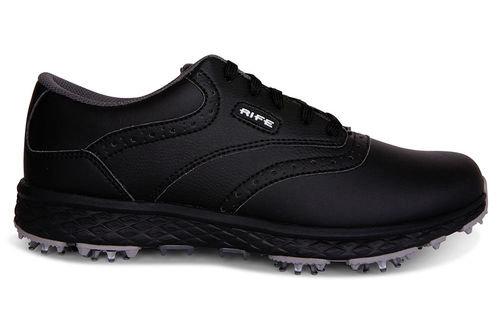 Rife RF-09 Delta Golf Shoes - Image 1
