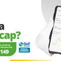 https://files.golfer.com.au/uploads/website_image/product/500334/thumb_RackMultipart20210516-8864-1rz545o.jpg