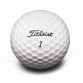 /tmp/Google Lost Golf Balls _100refprov12014-100prov13a_100refprov12014-100prov13aimage_link.jpg