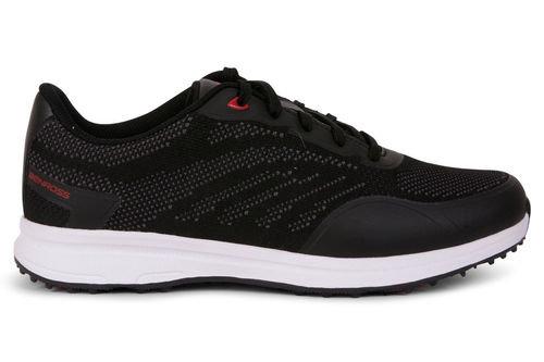 Benross Diablo Golf Shoes - Image 1