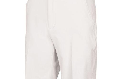 Greg Norman ML75 Microlux Shorts - Image 1