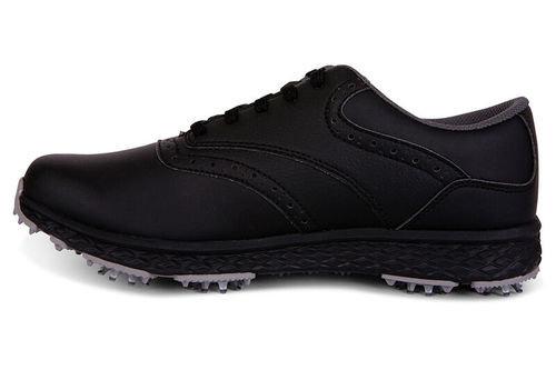 Rife RF-09 Delta Golf Shoes - Image 2