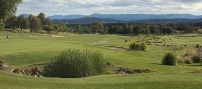 https://files.golfer.com.au/uploads/website_image/product/512745/deal_preview_RackMultipart20210609-19972-1nla4jr.jpeg