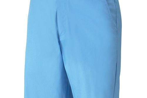 PUMA Golf Arnold Palmer Latrobe Shorts - Image 1